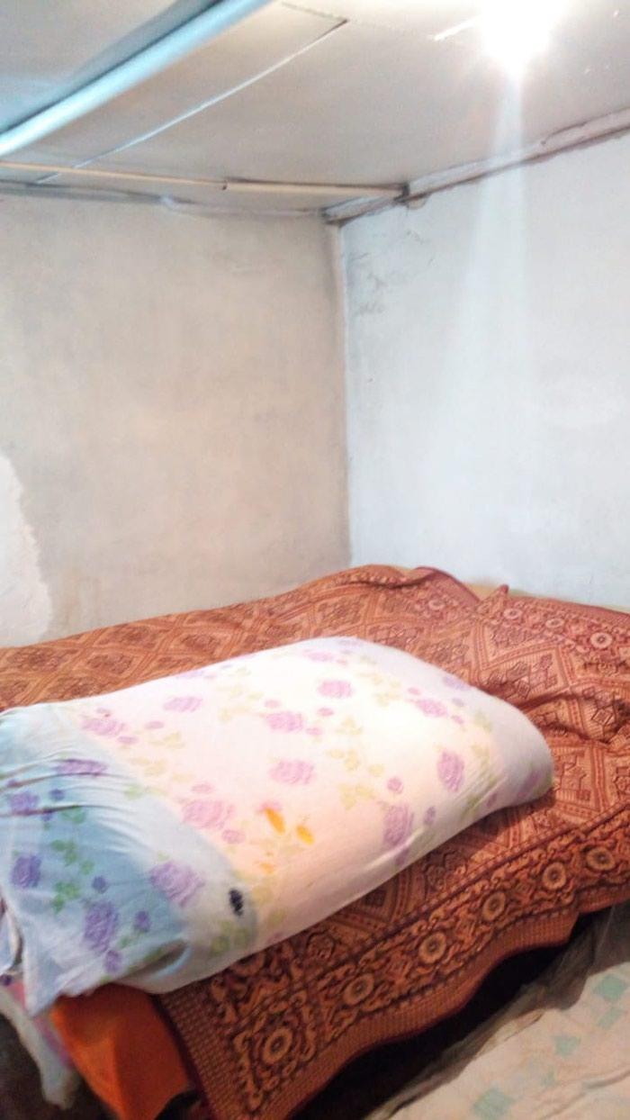 Mənzil kirayə verilir: 3 otaqlı, 60 kv. m., Bakı. Photo 6