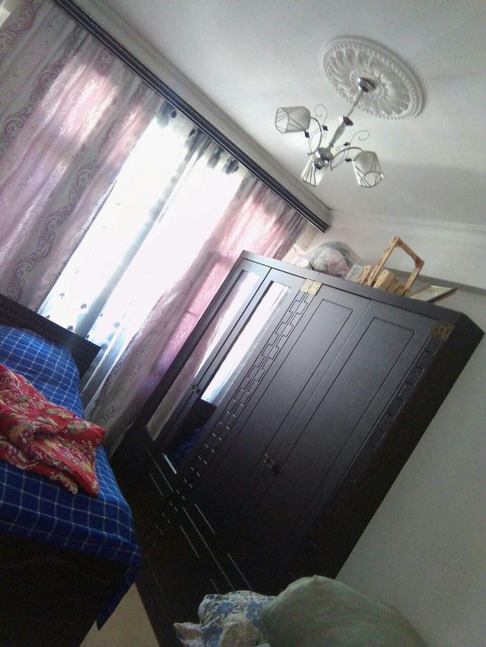 Mənzil satılır: 2 otaqlı, 54 kv. m., Sumqayıt. Photo 8