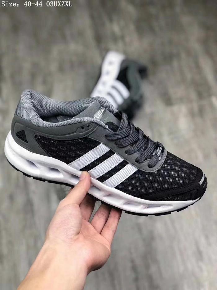 bebé nuevo baratas original mejor calificado Adidas Climacool 40-44р for 1800 KGS in Bishkek: Sneakers ...