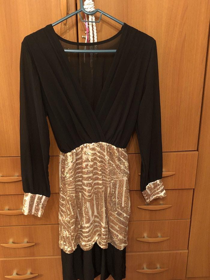 Αφορετο φορεμα για μοναδικες εμφανισεις !! Προλαβε τωρα !!. Photo 0