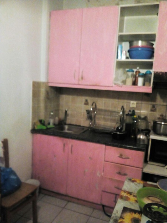 Apartment for sale: 1 υπνοδωμάτιο, 38 sq. m., Χανιά. Photo 5