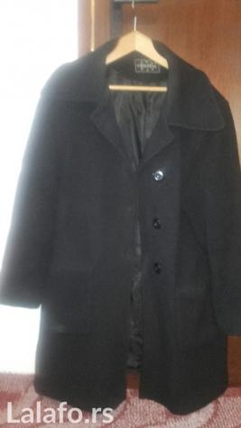 Ženski kaputi - Kraljevo: Kaput broj 40