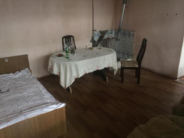 Satış Evlər mülkiyyətçidən: 4 otaqlı. Photo 3
