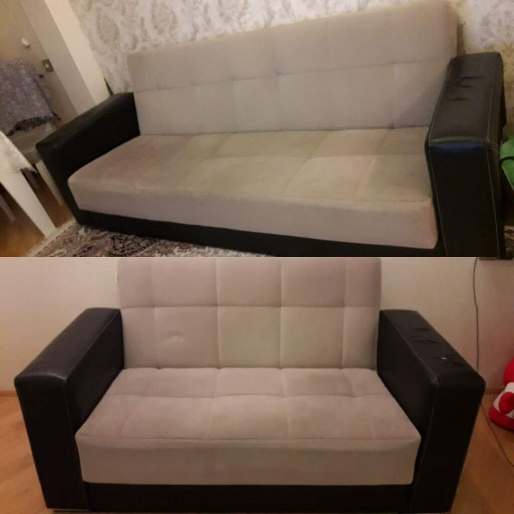 1 divan 1 kreslo acilan bazalidir her iksi