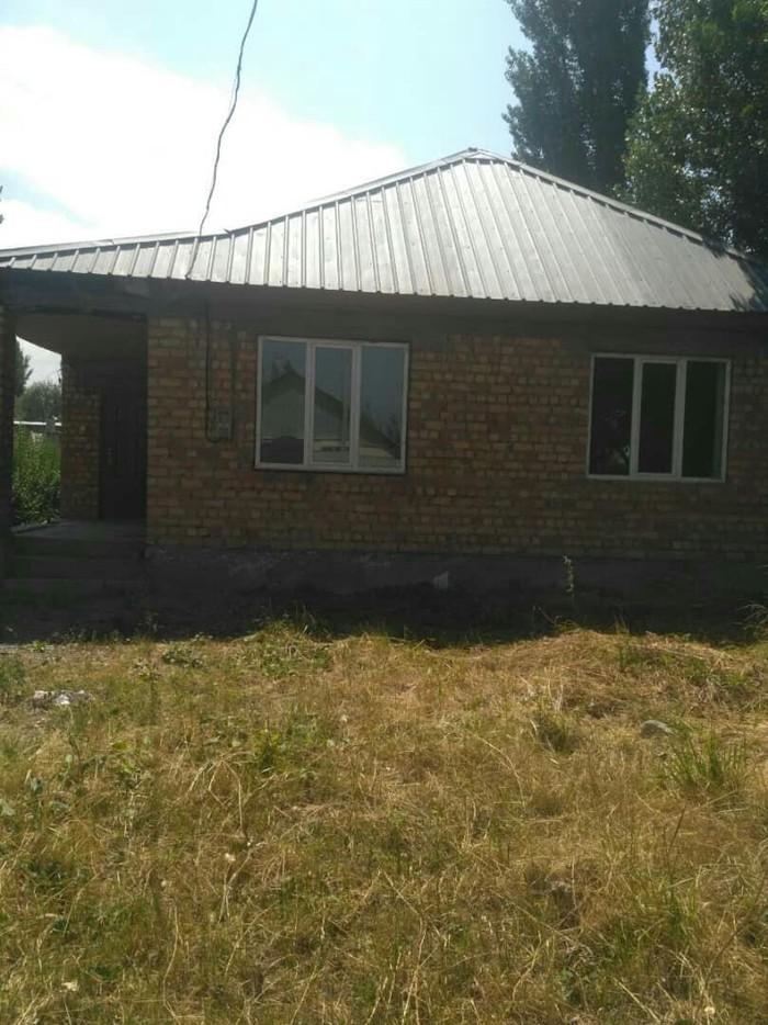 Продажа Дома от собственника: 94 кв. м., 3 комнаты. Photo 5