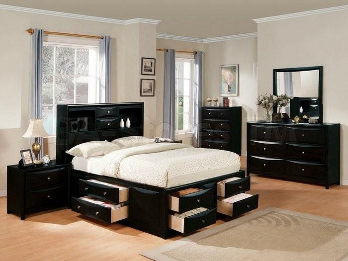 Мебель   Mebel  sifarishi Dizaynla. Photo 1