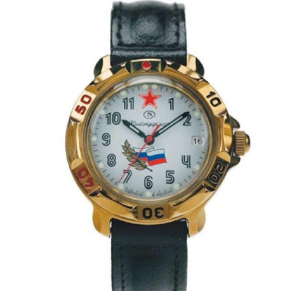 Командирские продам часы швейцарских бу часов продать как
