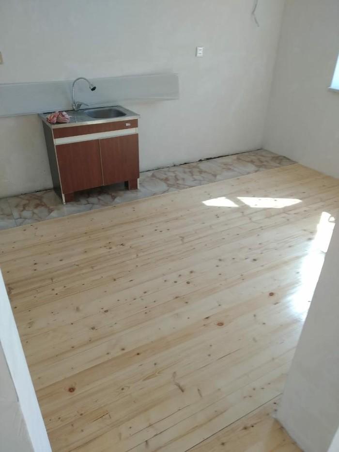 Satış Evlər mülkiyyətçidən: 90 kv. m., 4 otaqlı. Photo 8