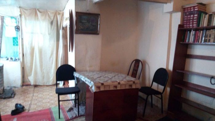 Mənzil kirayə verilir: 3 otaqlı, 60 kv. m., Bakı. Photo 1
