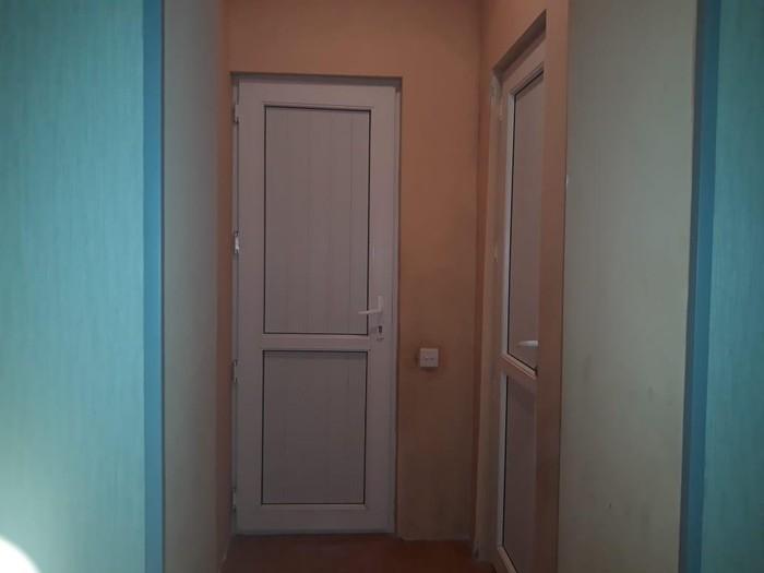 Satış Evlər vasitəçidən: 0 kv. m., 4 otaqlı. Photo 5
