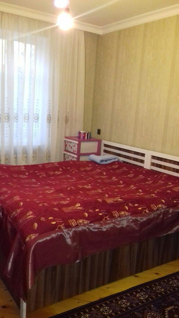 Mənzil kirayə verilir: 2 otaqlı, 60 kv. m., Bakı. Photo 7