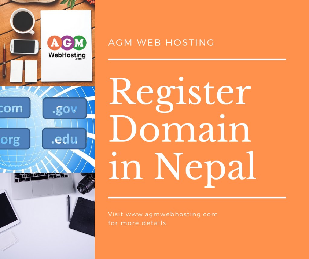 Cheapest window hosting services - AGM Web Hosting