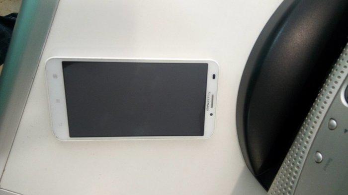 Lenovo A916 Dual sim οθονη 5.5.καμερα 13mpx.εγγυηση. Photo 0