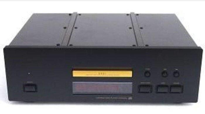 CD player TEAK VRDS -10 HIGH END , RARE /GOLD  πολύ καλή κατασταση  σε Υπόλοιπο Αττικής