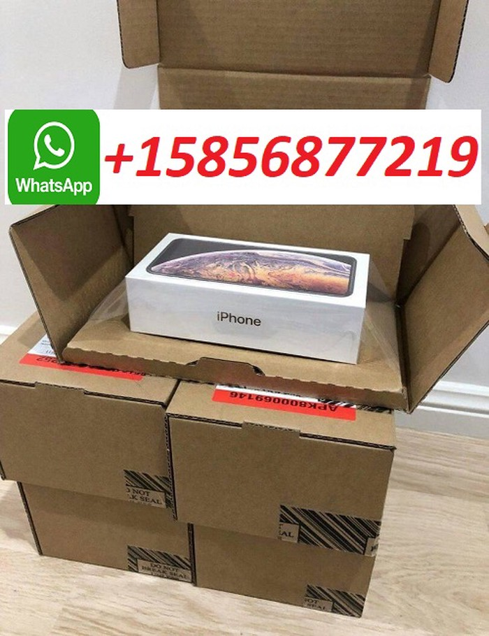 Apple iphone xs- max 512gb σε Αθήνα