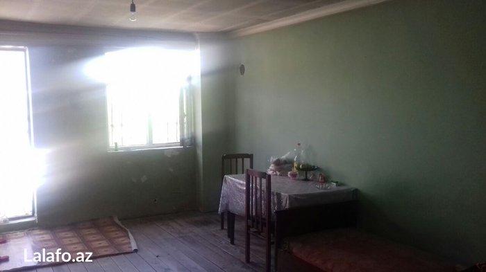 Satış Evlər vasitəçidən: 90 kv. m., 4 otaqlı. Photo 2