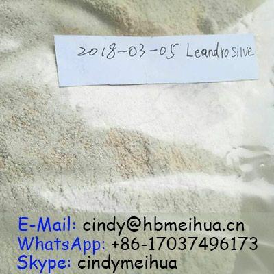 Fub-144 stock for sale fub144 cindy@hbmeihua.cn. Photo 1