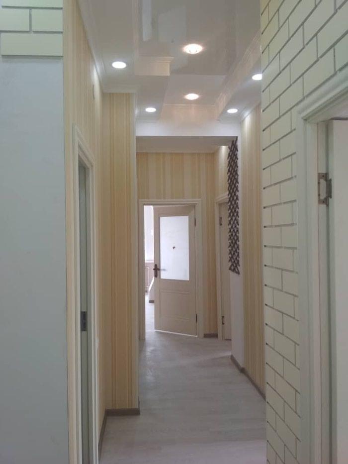 Продается квартира: 3 комнаты, 110 кв. м., Ош. Photo 5