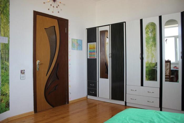 Satış Evlər mülkiyyətçidən: 146 kv. m., 5 otaqlı. Photo 8