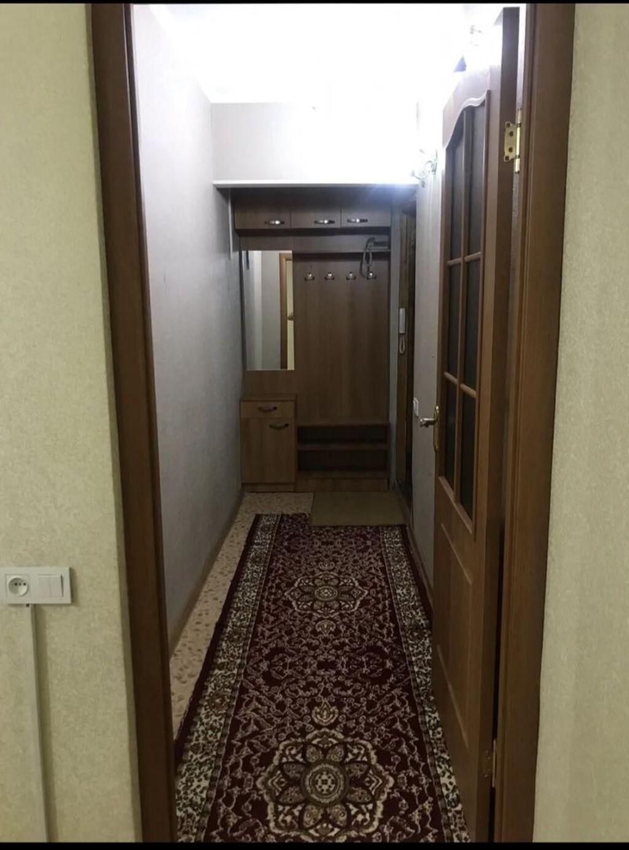 1 комната, 30 кв. м: 1 комната, 30 кв. м
