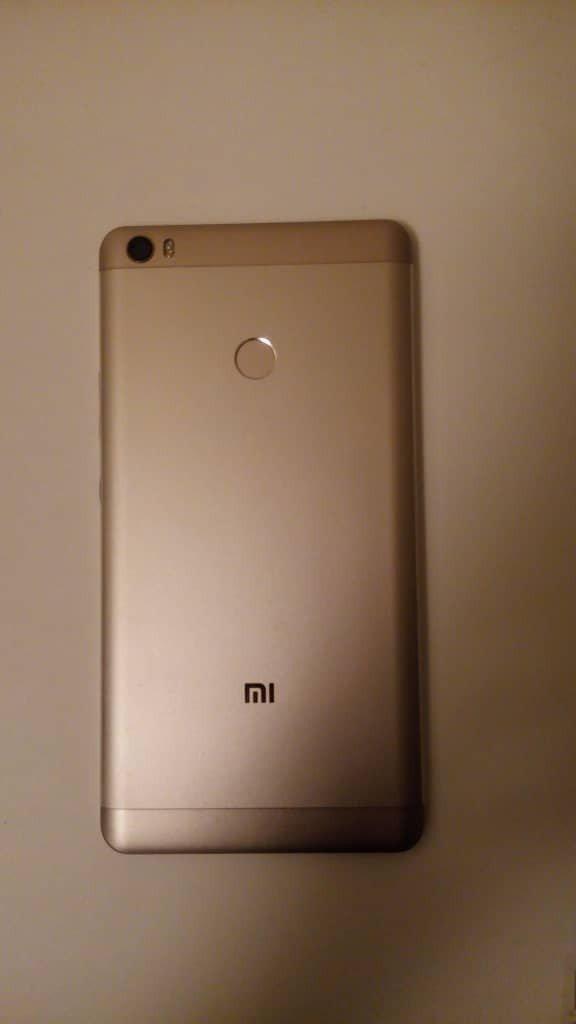 Mi max, телефон в рабочем состоянии в Бишкек