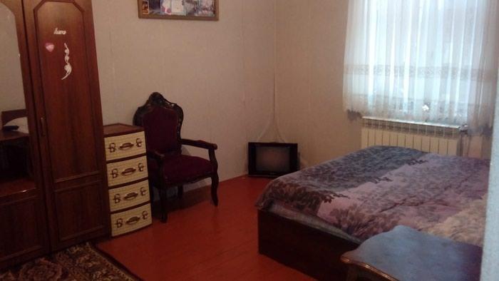 Satış Evlər vasitəçidən: 100 kv. m., 3 otaqlı. Photo 1