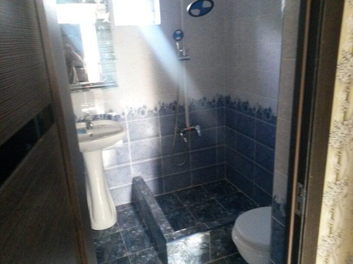 Срочно продам двухэтажный новый дом 5. Photo 6