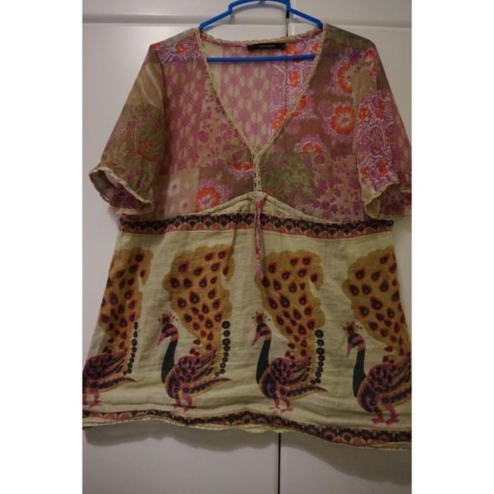 Vero moda medium πουκαμισο σε Αθήνα