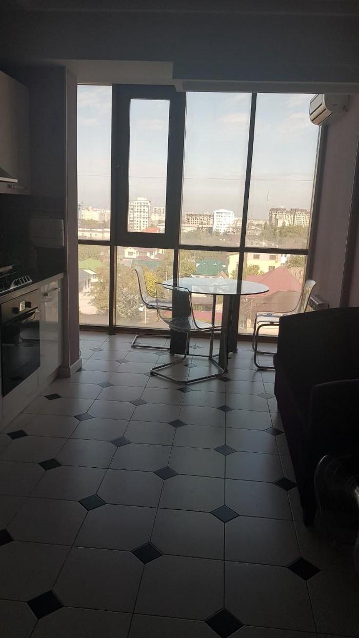 Apartment for sale: 3 υπνοδωμάτια. Photo 4