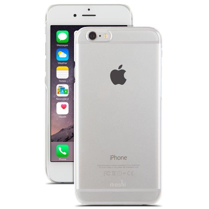 Apple iphone 6 64gb μεταχειρισμενο πωλείται σε. Photo 0