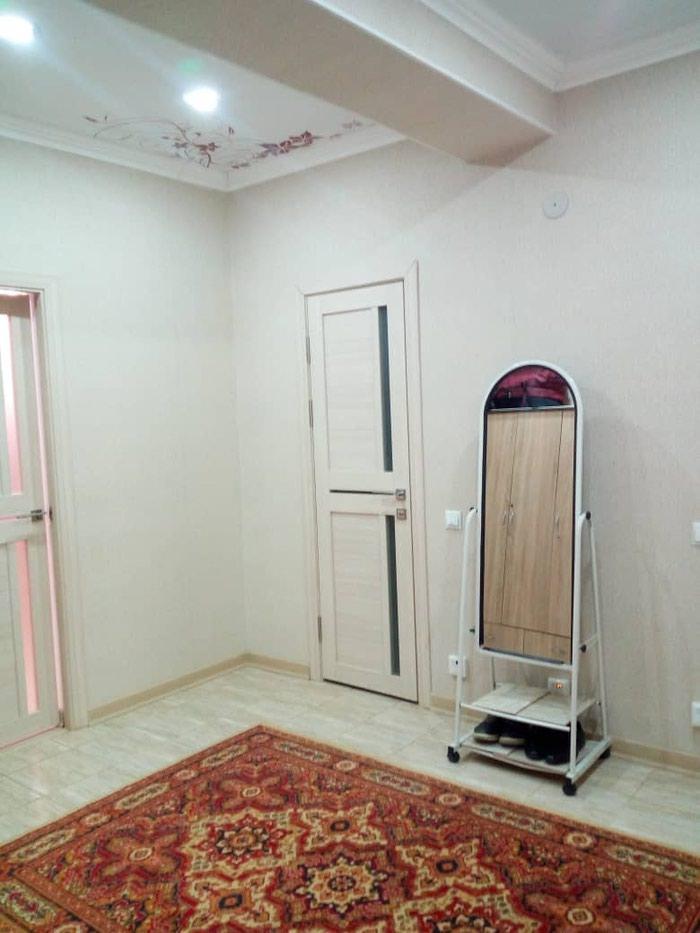 Продается квартира: 2 комнаты, 83 кв. м., Ош. Photo 8