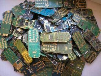 Куплю от сот телефонов платы. 600 за 1 кг в Бишкек