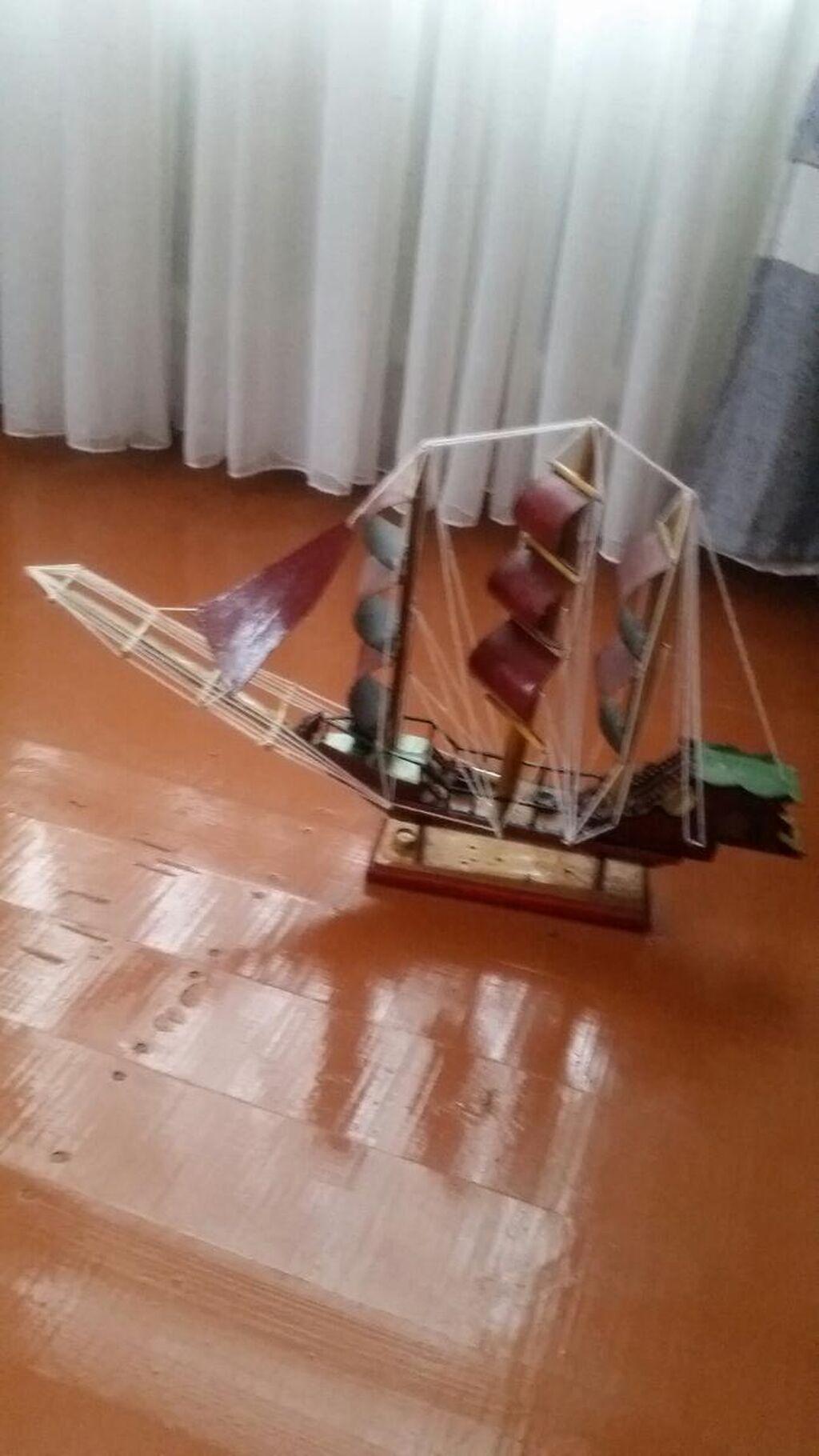 Карабль сувенир: Карабль сувенир