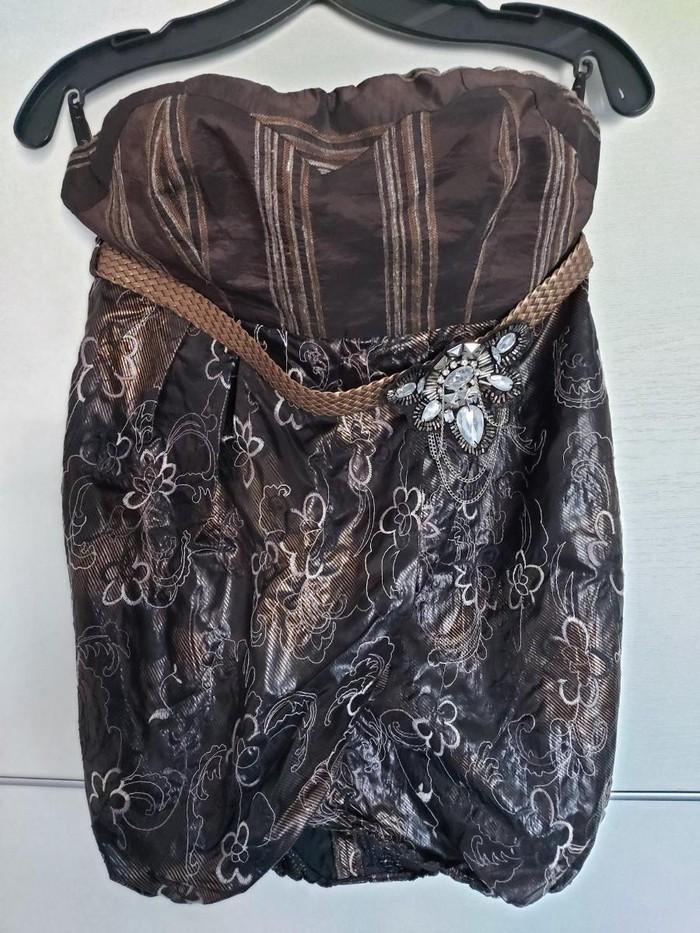 Košulje i bluze - Kraljevo: PS fashion elegantni top Velicina 38