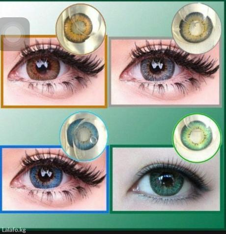summary buy contact lenses online l order now l best price contacts