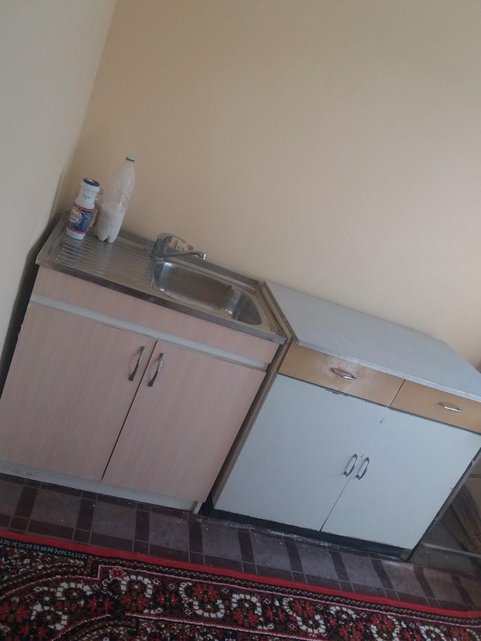 Сдается квартира: 3 комнаты, 65 кв. м., Худжанд. Photo 2