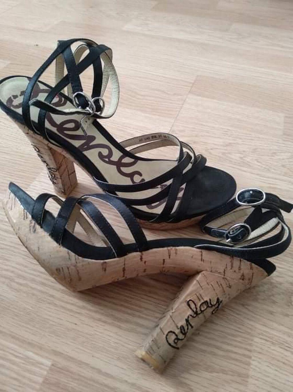 Replay letnje sandale