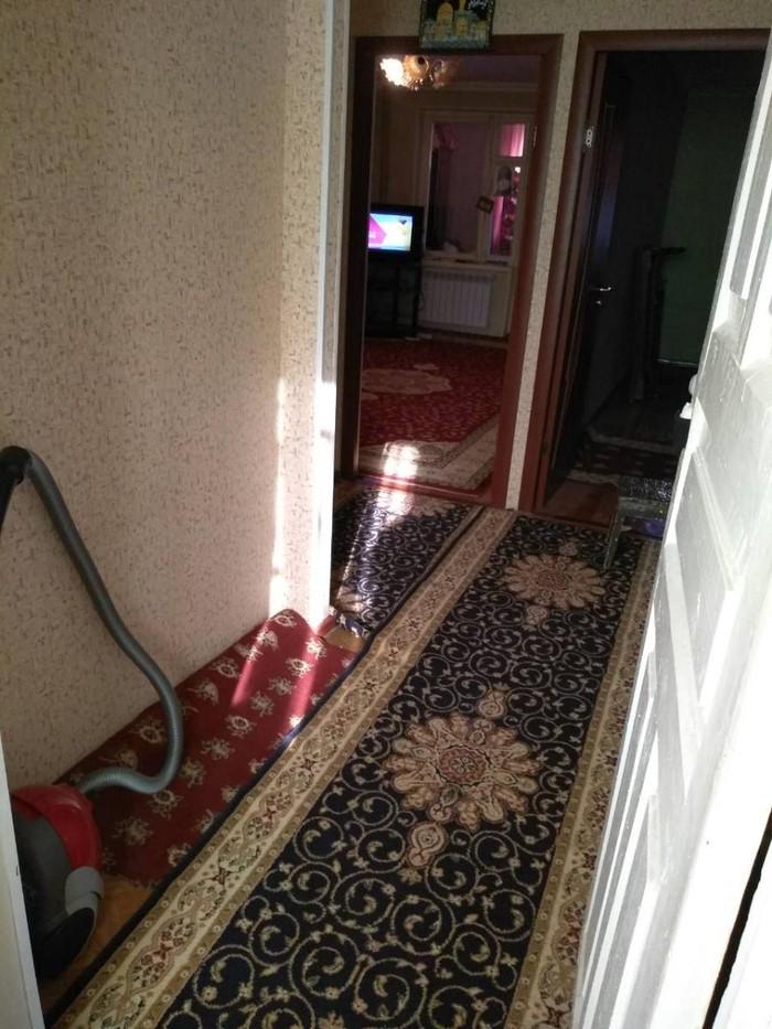 Продается квартира: 2 комнаты, кв. м., Душанбе. Photo 1