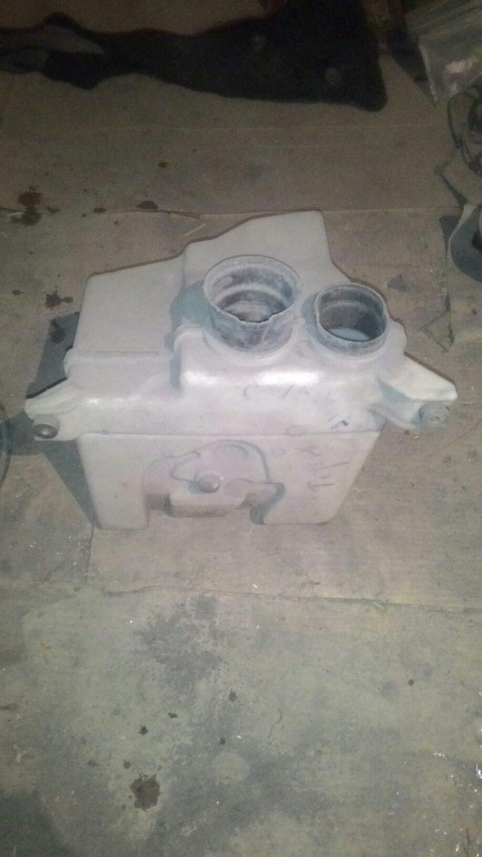 Хонда аккорд торнео бачок отстойник отделитель воды 1200 сом в Бишкек