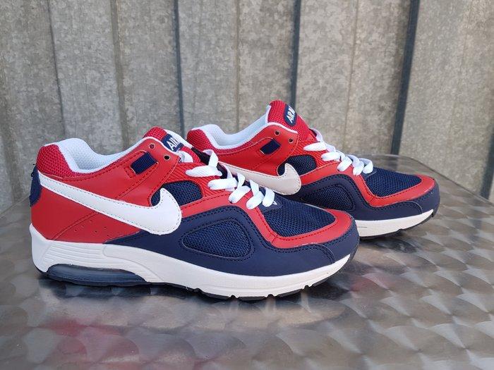 Nike air max go strong crvene prelepe! Br