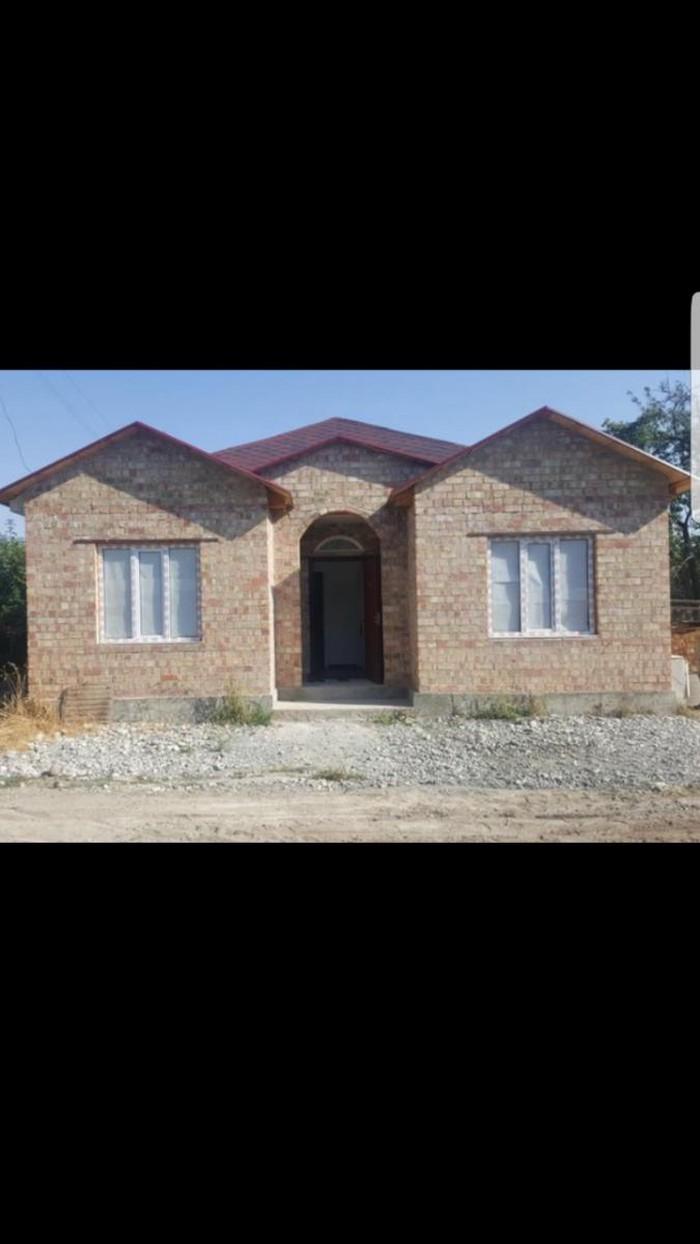 Продажа Дома от собственника: 80 кв. м., 4 комнаты. Photo 0
