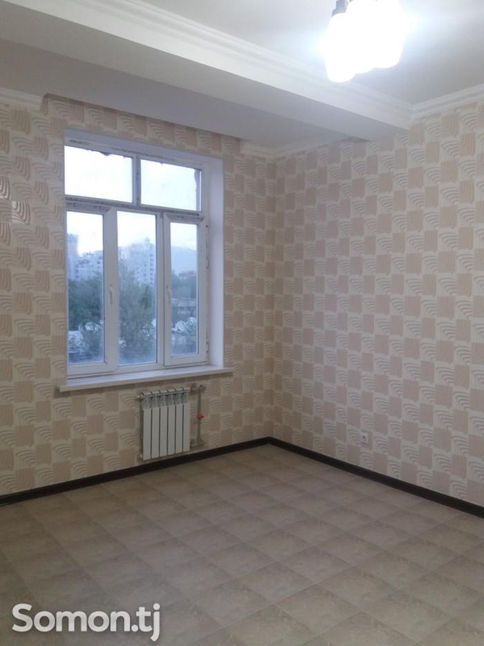 Продается квартира: 3 комнаты, 114 кв. м., Душанбе. Photo 2