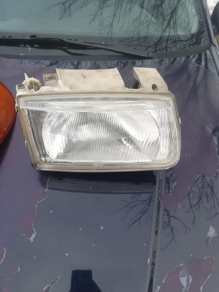 Stop lampe far. i migavci za VW polo 1994-1999. Photo 3
