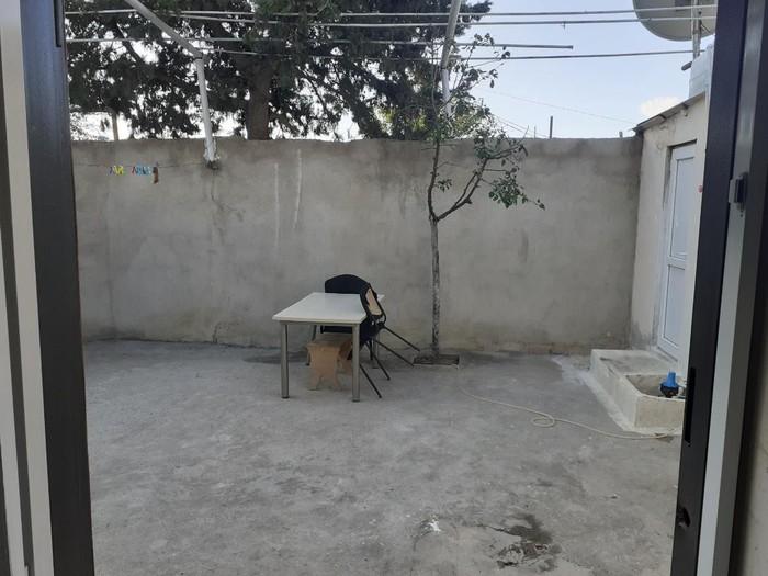 Satış Evlər : 2 otaqlı. Photo 9
