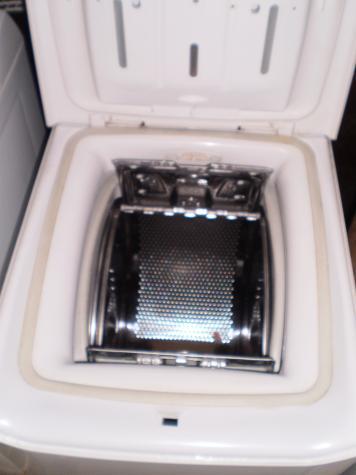 Αυτόματο Πλυντήριο Hoover 8 kg.. Photo 1