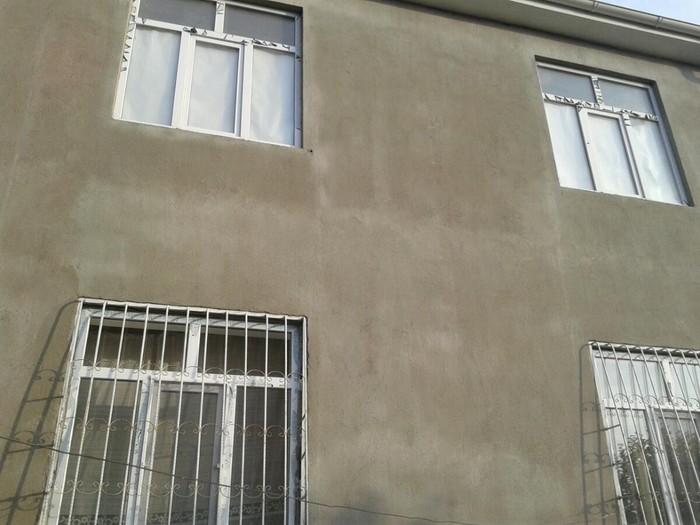 Satış Evlər : 4 otaqlı. Photo 3