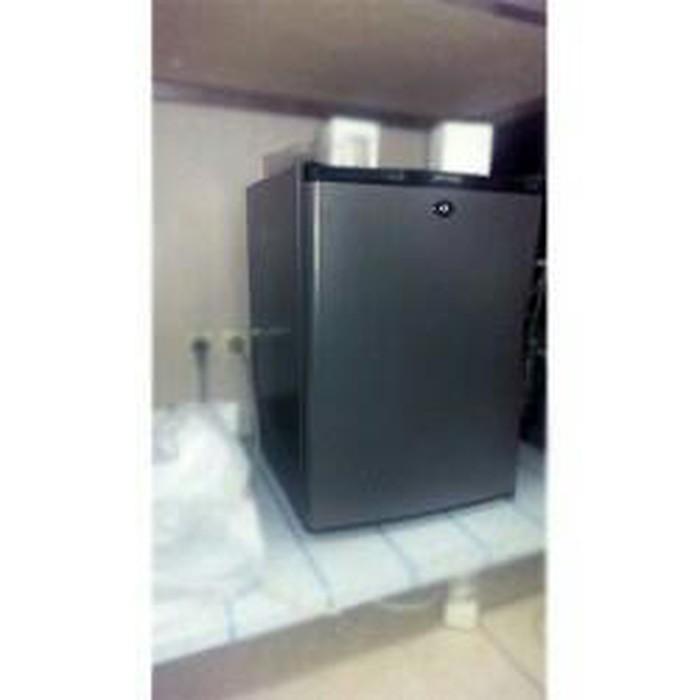 Продам Срочно холодильник. Photo 2