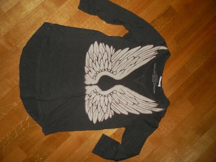Zara medium μπλουζα σε Αθήνα