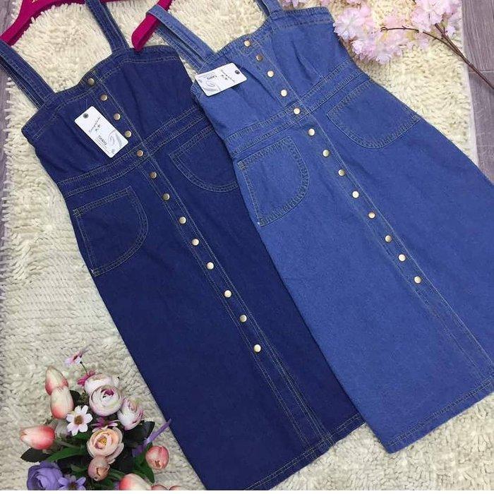 08a756713bb Модная женская одежда по оптовым ценам. Инстаграм  aisarisa bishkek ...