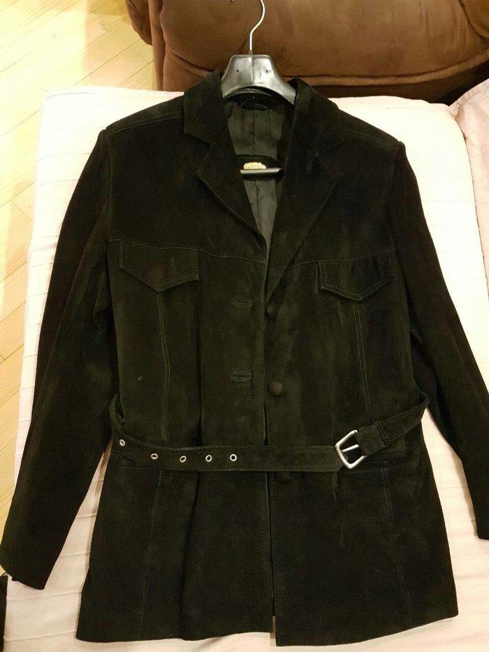 *mona velur jakna*velicina 13 (38-40)placanje pre slanja (tekuci ra - Beograd